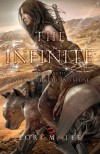 The Infinite - Lori M. Lee