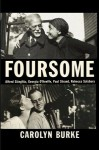 Foursome - Carolyn Burke