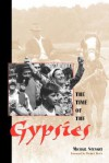 The Time Of The Gypsies - Michael Stewart