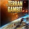 The Terran Gambit  - Nick Webb