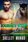 Journey with Joe - Shelley Munro