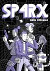 SP4RX - Wren McDonald