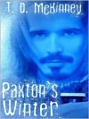 Paxton's Winter - T. D. McKinney