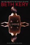 Glimmer - Beth Kery