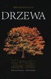 Drzewa. Przewodnik Collinsa - Owen Johnson, David More
