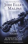 One Night: Unveiled - Jodi Ellen Malpas