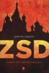 ZSD - avagy kié Oroszország? - Дмитрий Быков, Soproni András