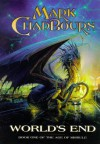 World's End (Age of Misrule) - Mark Chadbourn