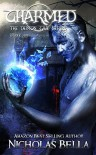 Charmed: Episode Five - Nicholas Bella, Heidi Ryan