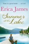Summer at the Lake - Erica James