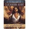 Clockwork Heart - Dru Pagliassotti