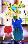 Miracle Girls, Volume 05 - Nami Akimoto