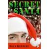 Secret Santa - Sean Kennedy