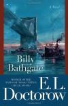 Billy Bathgate - E.L. Doctorow