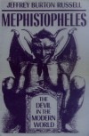 Mephistopheles: The Story Behind the Kerr-McGee Plutonium Case - Jeffrey Burton Russell
