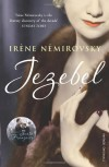 Jezebel - Irene Nemirovsky