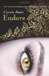 Endure - Carrie Jones