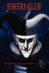Jokers Club - Gregory Bastianelli