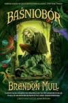 Baśniobór - Mull Brandon