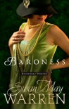 Baroness - Susan May Warren