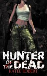 Hunter of the Dead - Katee Robert