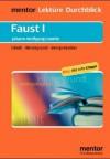 Faust 1 - Johann Wolfgang von Goethe, Andrea Komp
