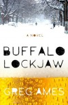 Buffalo Lockjaw - Greg Ames