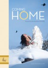 Coming Home: Stories from the Northwest Territories - Richard Van Camp