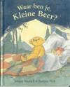 Waar ben je, Kleine Beer? - Martin Waddell, Barbara Firth