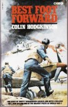 Best Foot Forward - Colin Hodgkinson