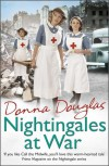 Nightingales at War: (Nightingales 6) - Donna Douglas