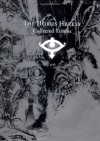 The Horus Heresy: Collected Visions - Alan Merrett