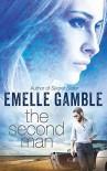 The Second Man - Emelle Gamble