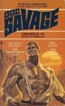 Doc Savage Omnibus #6 - Kenneth Robeson