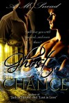 Ghost of a Chance (A Short Story) - A.M. Snead