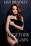 Together Again - Lisa Bradley