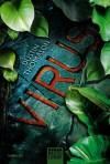 Virus: Thriller (German Edition) - Dustin Thomason, Sylvia Strasser