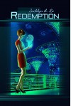 Redemption: Supernatural Time-Traveling Romance with Sci-fi and Metaphysics - Jacklyn A. Lo