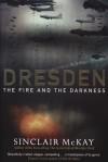 Dresden - Sinclair McKay