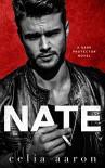 Nate - Celia Aaron
