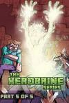 Fancraft: The Herobrine Series Part 5 - Fancraft