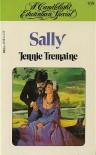 Sally - Jennie Tremaine