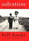 Salvation: Black People and Love - Bell Hooks