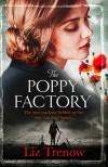 The Poppy Factory - Liz Trenow