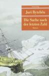 Die Suche nach der letzten Zahl - Charlotte Kossuth, Leonhard Kossuth, Juri Rytchëu