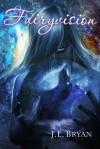 Fairyvision - J.L. Bryan