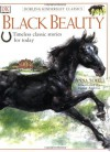 BLACK BEAUTY (Read & Listen Books) - Book and CD - Anna Sewell