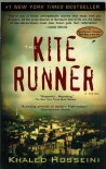 The Kite Runner - David/ Hosseini,  Khaled (FRW) Benioff