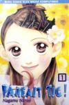 Parfait Tic! 1 - Nagamu Nanaji