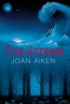 The Scream (Shock Shop) - Joan Aiken